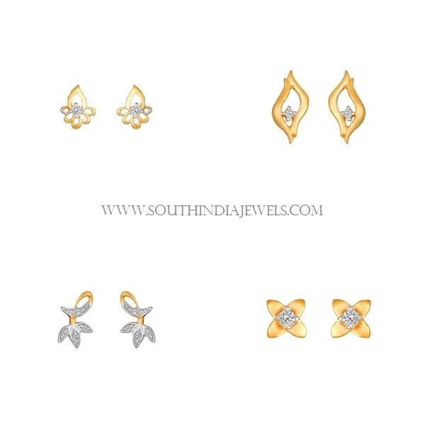 Joyalukkas jewellery shop in bangalore dating 6