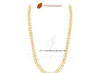 Gold Stone Haram From Thangamayil