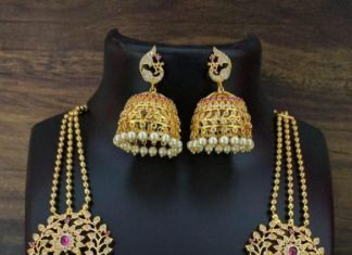 Imitation Step Haram With Jhumka