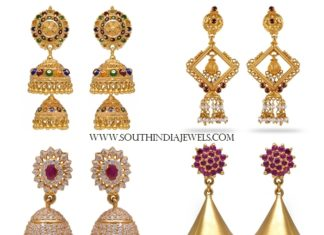 Joyalukkas Collections
