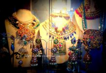 Bridal Jewellery Collections From Queens Jewel