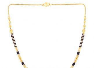 nallapusalu models in malabar gold