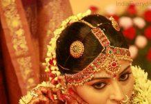 Sneha Bridal Jewellery Sets