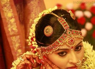 Sneha Bridal Jewellery Sets