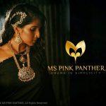 Ms Pink Panther