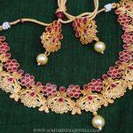 Orne Jewels