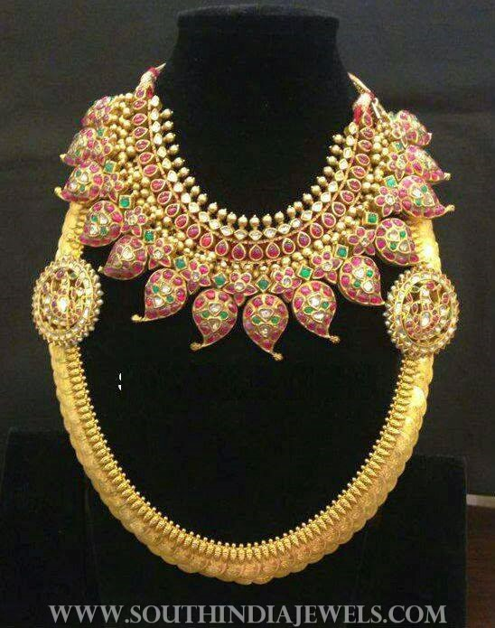 Necklace gold designs catalogue forecasting dress in on every day in 2019