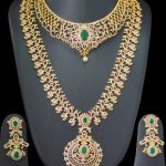 Sri Fine Jewellery