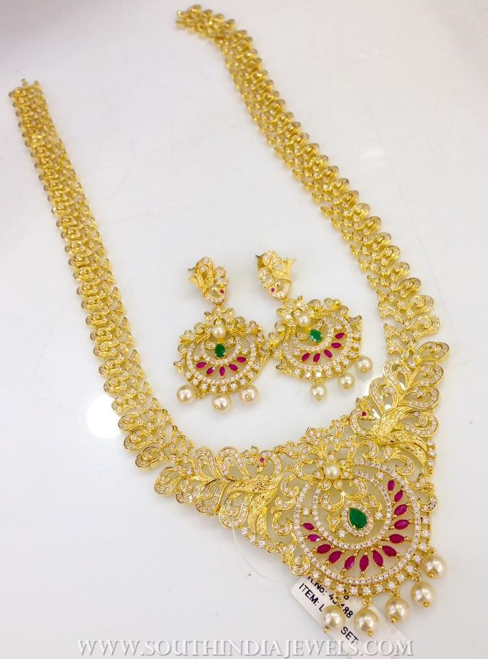 Swarnakshi Jewels & Accessories