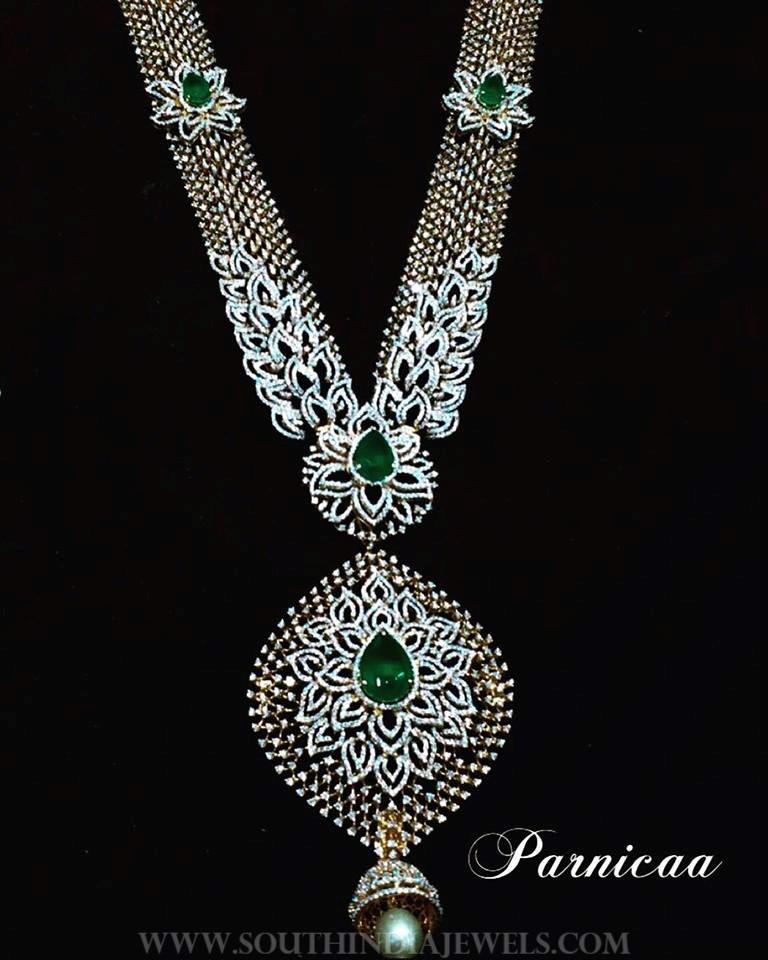 Royal Diamond Haram From Parnicaa