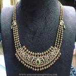 Diamond Haram From Psatyanarayansons