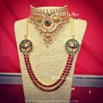 Gold Plated Pure Silver Jewellery From Bcos Its Silver