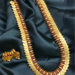 Traditional Imitation Coin Haram From Bead Chicz
