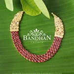 Bandhan Emporio