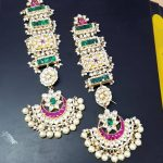 Gorgeous Earrings From Jewel Style