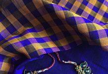 Fashionable Choker From Surashaa