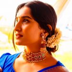 Gorgeous Silver Choker From Lotus Silver Jewellery