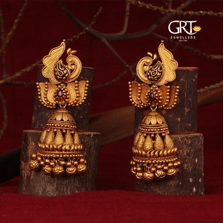 Adorable Bridal Set From Arihant Silver Palace