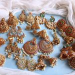 Adorable Earring Collections From Sparkle And Glow