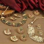 Traditional Jewellery Collections From The Bling Bag