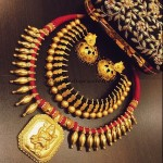 Temple Jewellery redefined