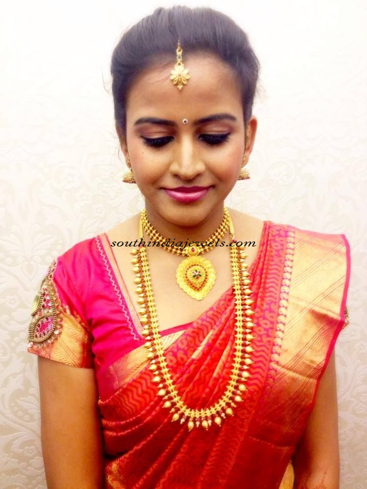 Bridal-Jewellery-set