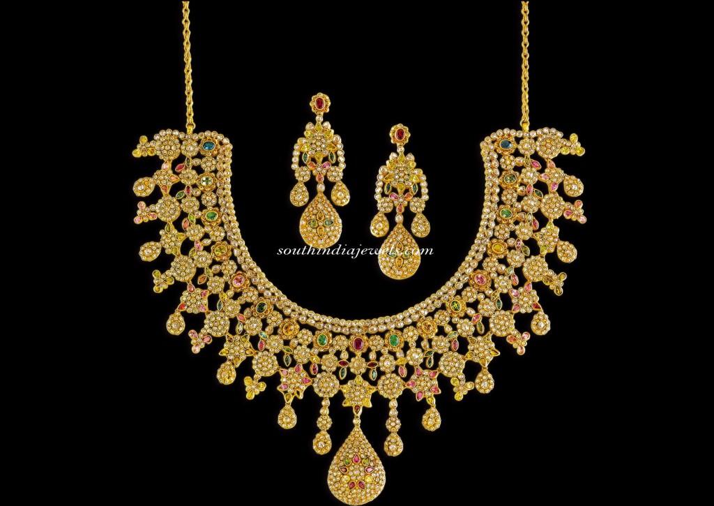 Kalyan-Jewellers-Diamond-Jewellery-1