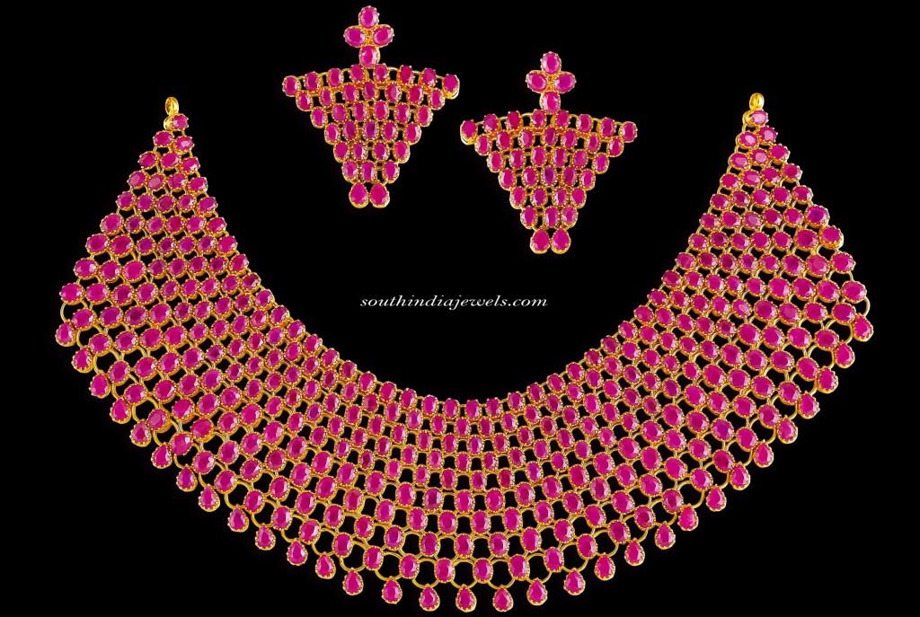 Kalyan Jewellers Diamond rang collections