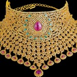 Kalyan Jewellers Diamond Jewellery Collections_Part 1