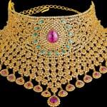 Kalyan Jewellers Diamond Jewellery Collections_Part 1