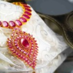 Kalyan Jewellers Diamond Jewellery collections Part4