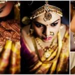 South Indian Wedding Jewellery 1