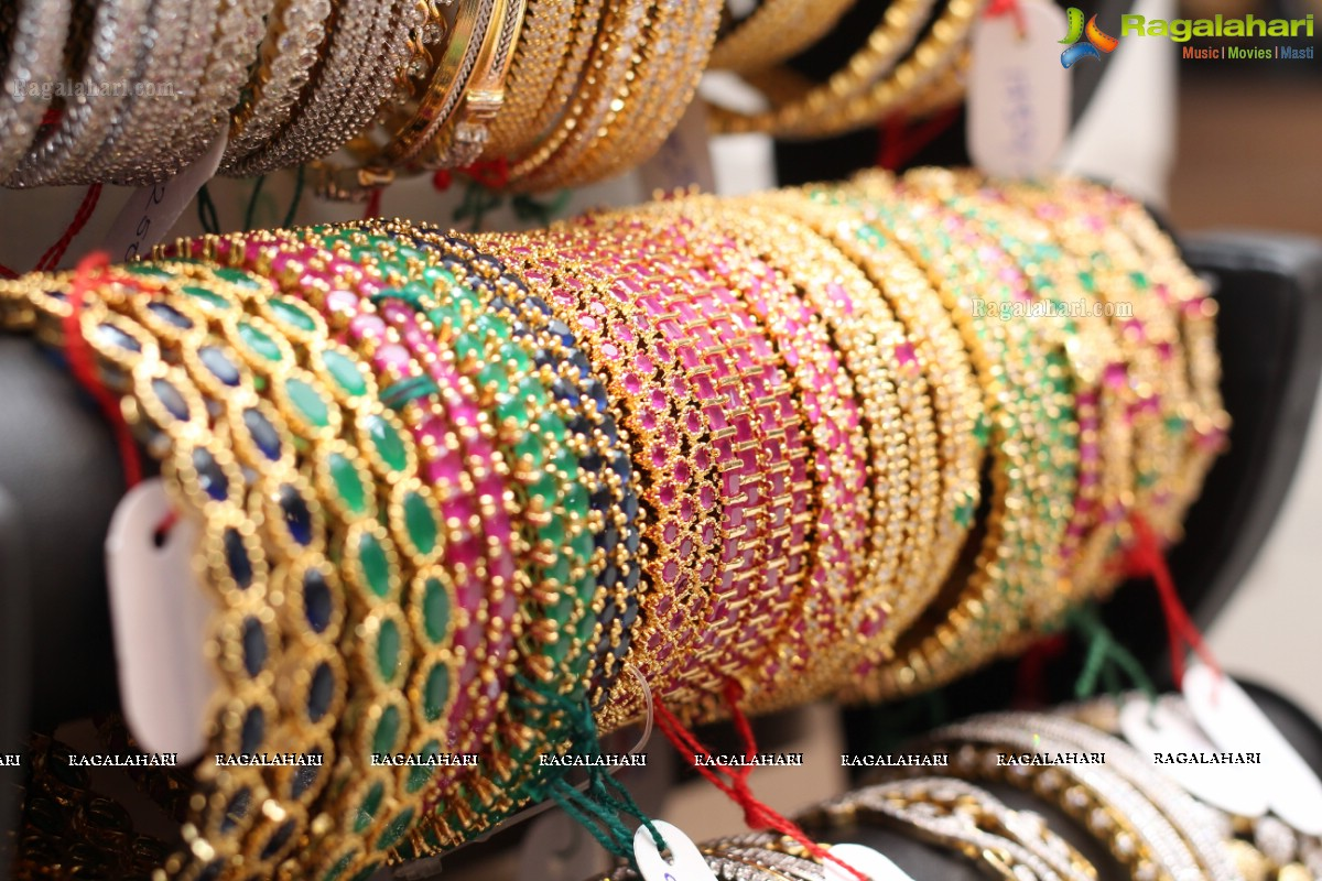 chaahat-fashion-jewellery-Bangle-collection_2