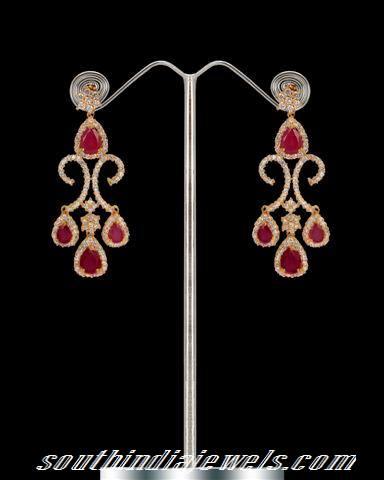 Buy-designer-earrings-online