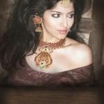 Navrathan Jewellers Classic Antique jewellery