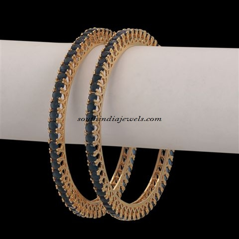 Artificial Jewellery Bangle
