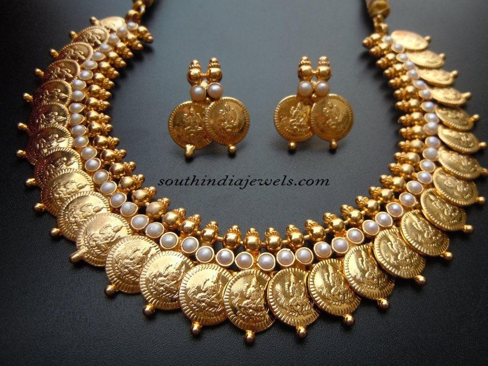 Gold Plated Kasumalai