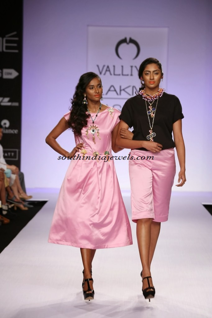 vallian designer jewellery