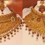 Kazana Gold Jewellery Collections