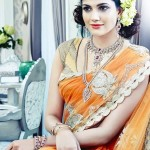 GRT Jewellers Diamond Jewellery Collections