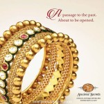 Gold Bangles From Prince Jewellery