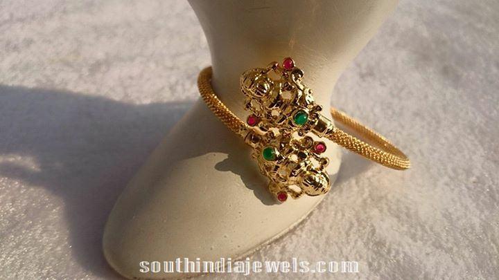 Imitation Bracelet RS Designs