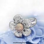 Diamond Wedding Ring from GRT Jewellers