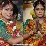 Shanthanu – Keerthi Wedding Jewelleries