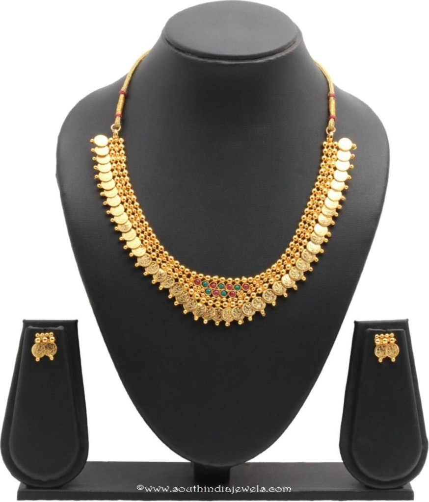 Buy Online Gold Plated Kasumalai