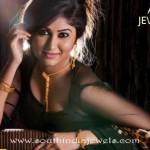 Anjali Jeweller's Gold Designer Necklace Sets