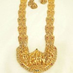 Big Temple Haram From Sheka's Jewelry