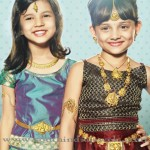 Kids Jewellery Designs from NAC Jewellers