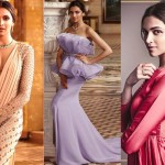 Deepika Padukone Jewellery for Tanishq