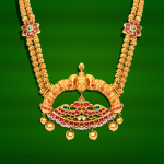 GRT Antique Jewellery Designs